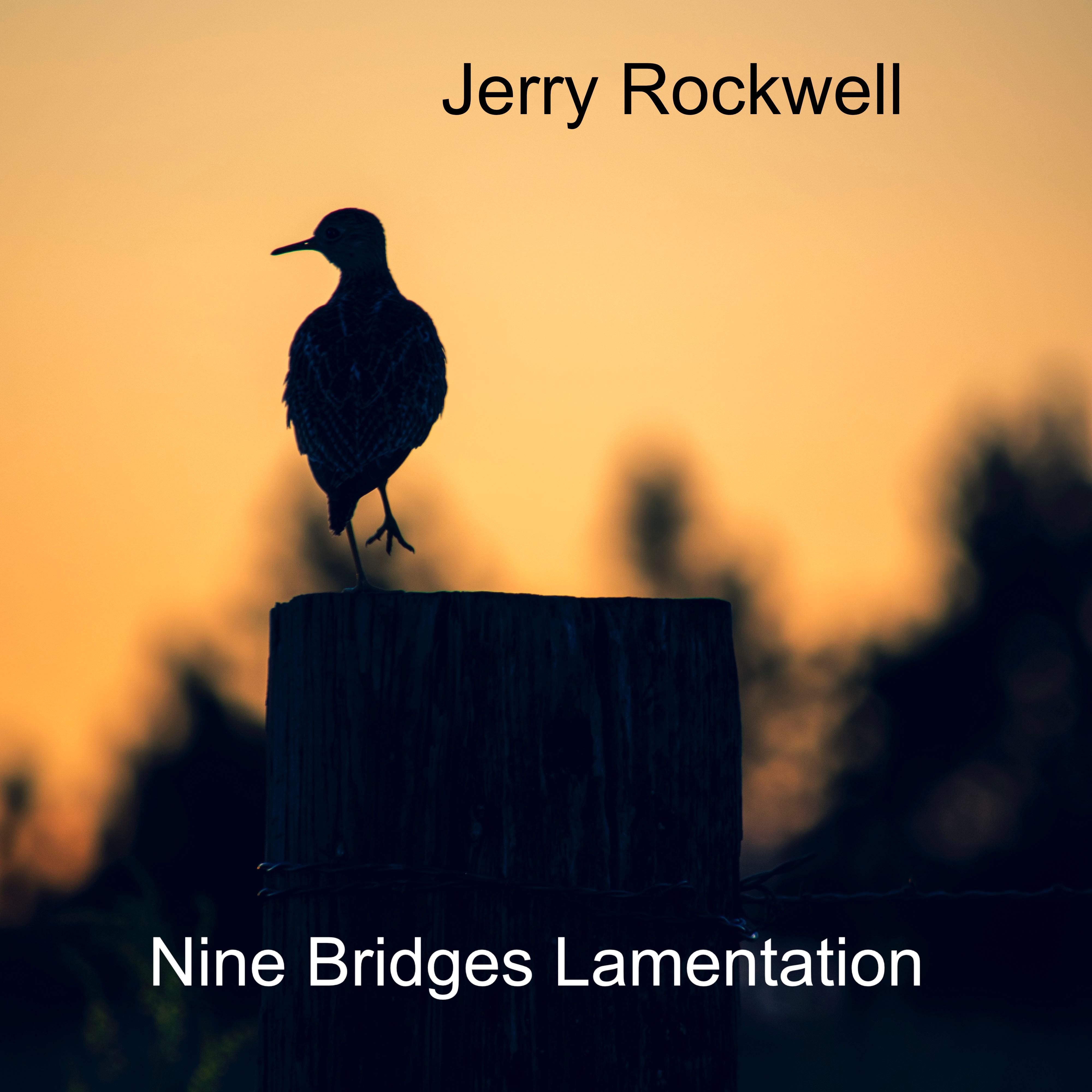 NineBridgesLamentation